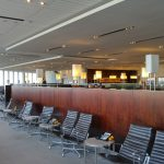 Review – Maple Leaf Lounge – Toronto