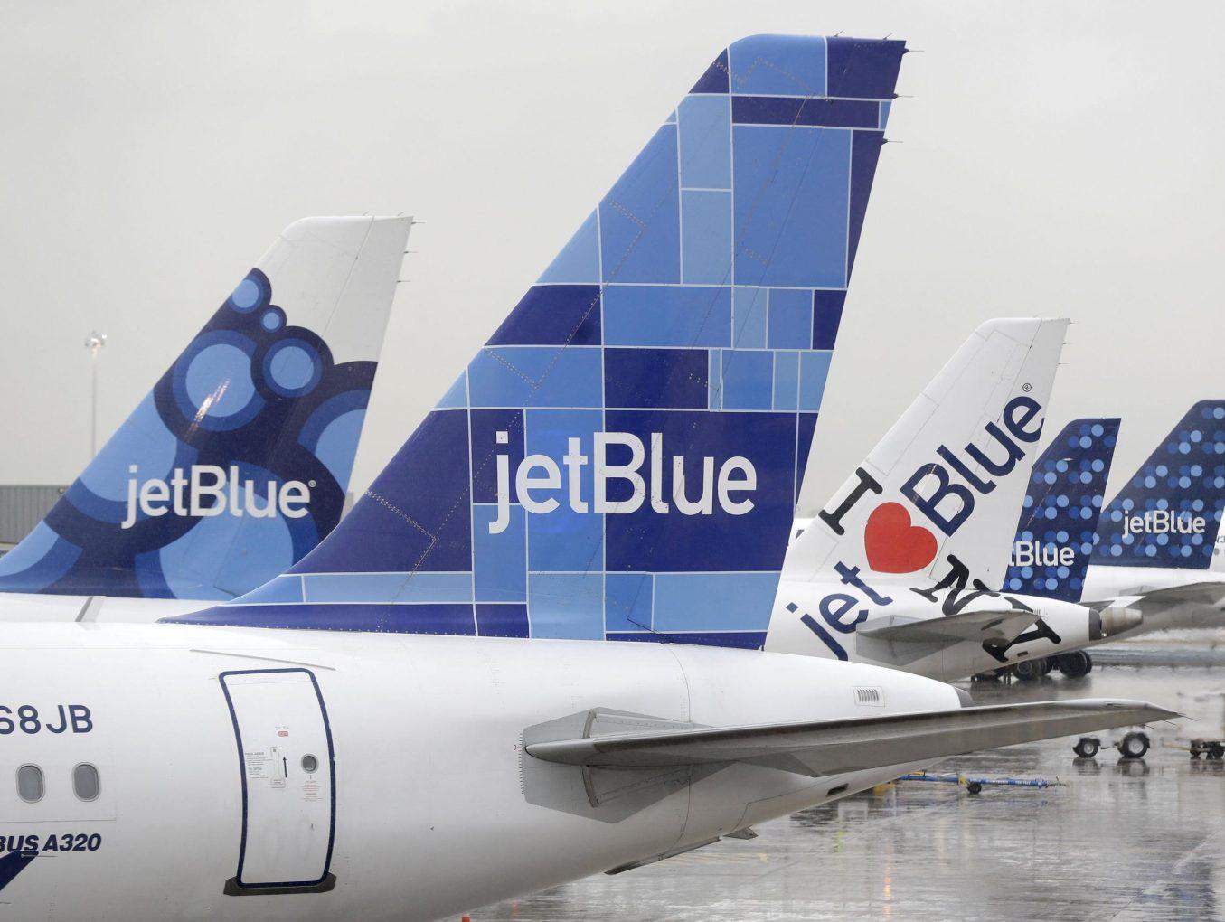 JetBlue Mileage Run - How I Made My Decision