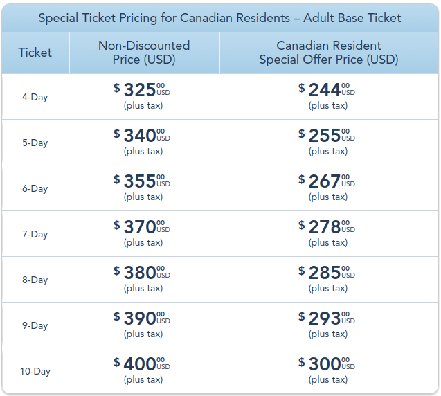 disney-world-discounted-prices