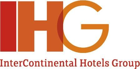 1,000 Free IHG Points for your Birthday!