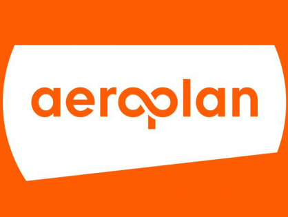 Aeroplan Overview