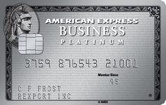 business_platinum_card_en_sbs_chip_238x151