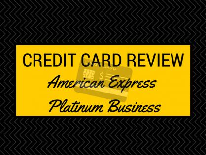 Credit card review american express platinum business pointsnerd credit card review american express platinum business colourmoves