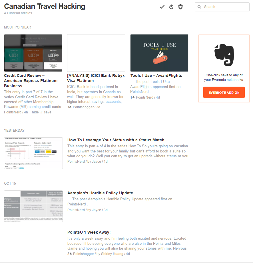 feedly-articles