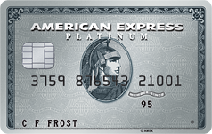 scotiabank american express car rental insurance