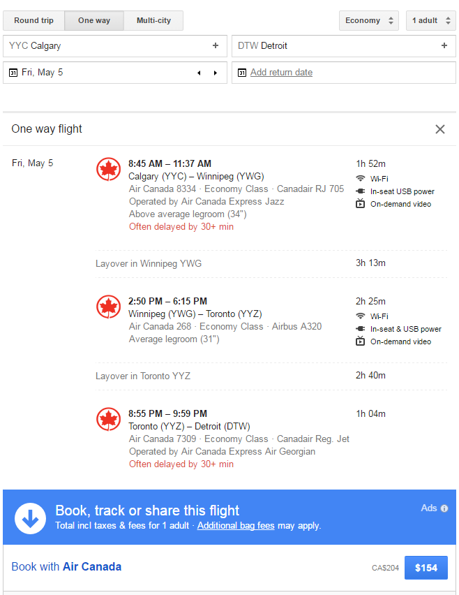 google-flights-from-jp