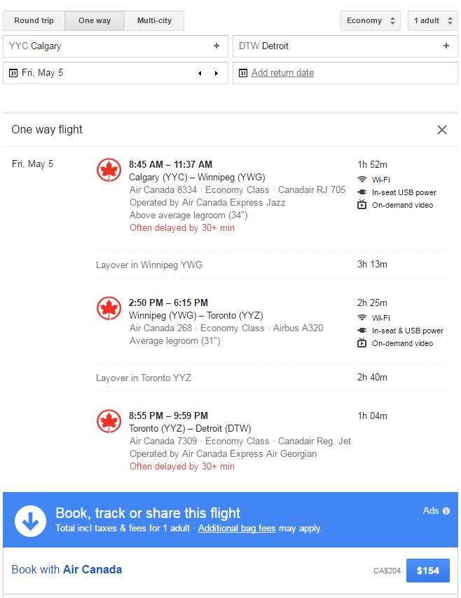 google-flights-from-jp