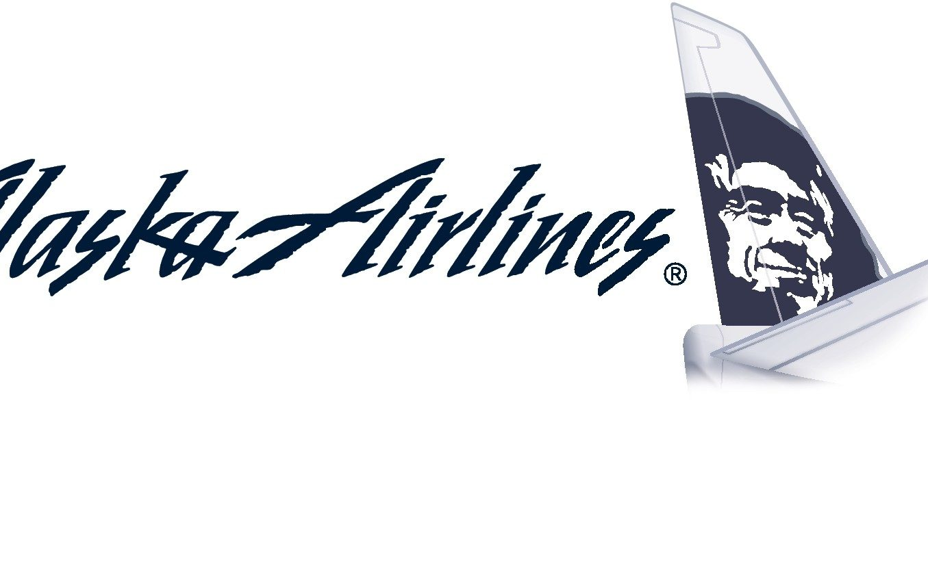 40% Bonus on Purchased Alaska Airlines Miles