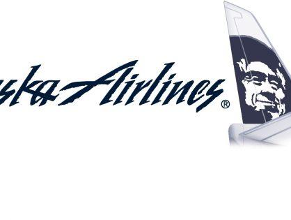 40% Bonus on Purchased Alaska Airlines Miles