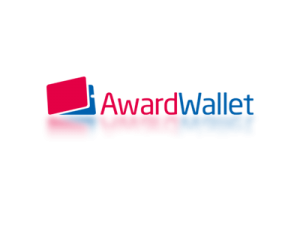 AwardWallet Plus Prices Going Up