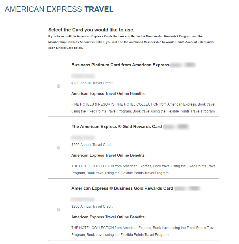 amex-card-to-use