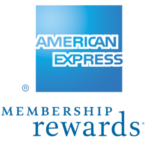 American Express Personal Gold - New Bonus - 30,000 Membership Rewards for FREE!!!