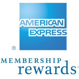 American Express Personal Gold – New Bonus – 30,000 Membership Rewards for FREE!!!