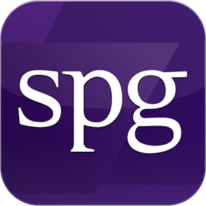 Time Sensitive - Act Now for 5,000 SPG Points!!!