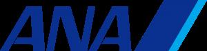 ANA_All_Nippon_Airways_logo_logotype_emblem