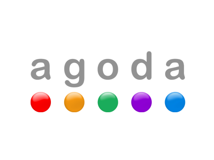 Agoda 10% Discount Code