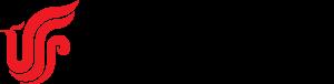 Air-China-Logo-Large