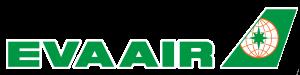 EVA_Air_logo_logotype