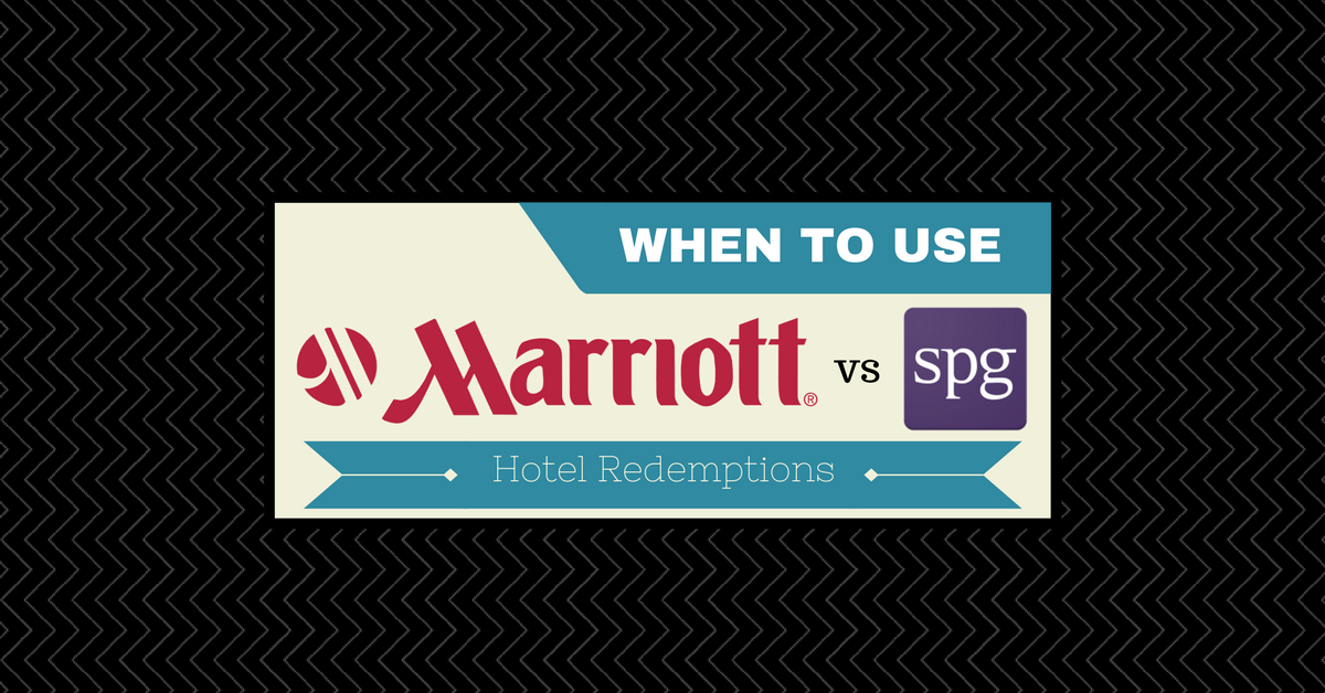 Image Result For How To Transfer Marriott Points To Spga