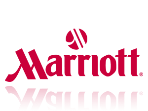 How to Choose Your Marriott Choice Options