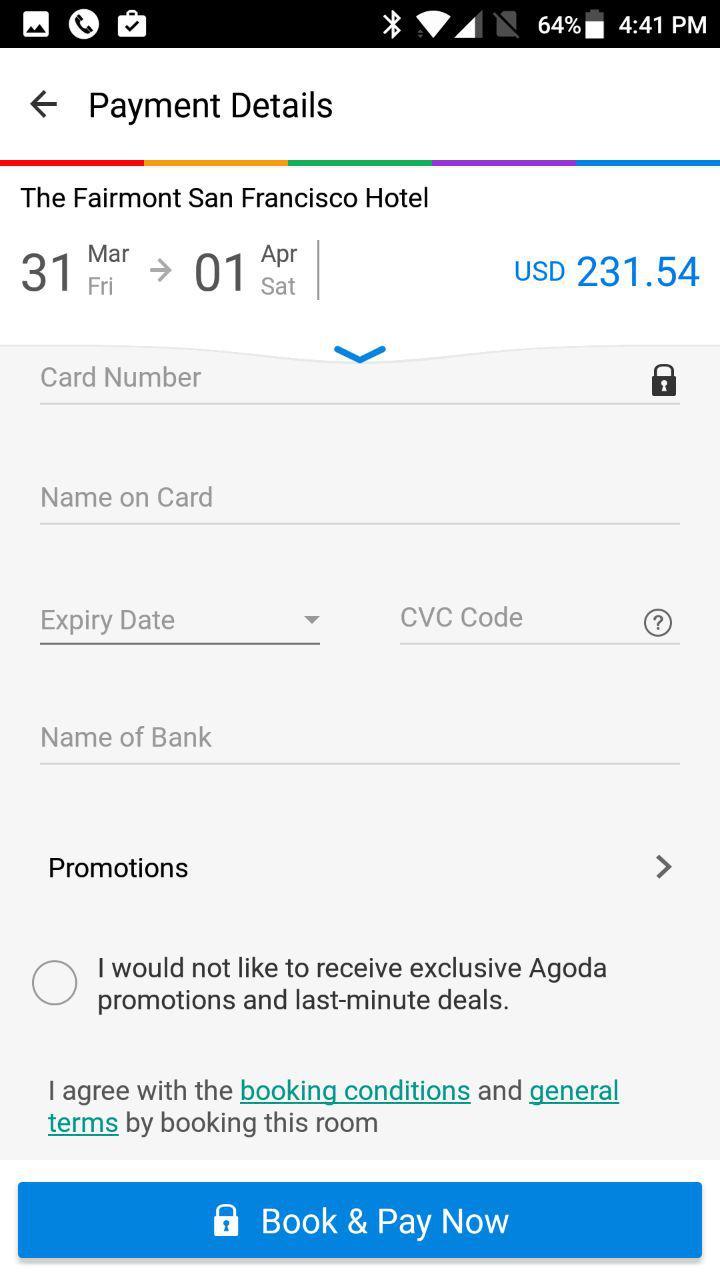agoda discount coupon code