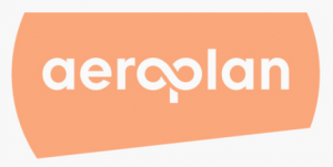 Well That Was Fast – Air Canada to Buy Aeroplan?