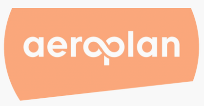 Well That Was Fast - Air Canada to Buy Aeroplan?