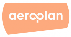 The Future of Aeroplan