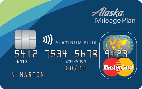 The Most Churnable Credit Card in Canada