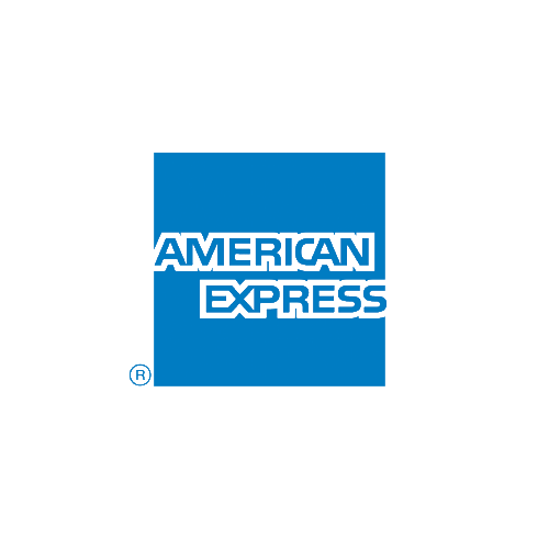Booking Travel With Amex