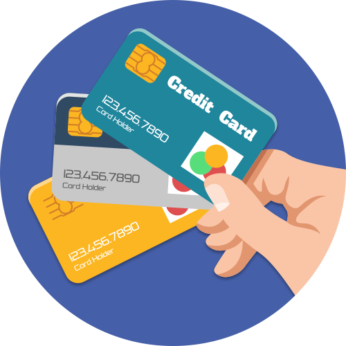 Best Credit Card For Travel Booking Protection