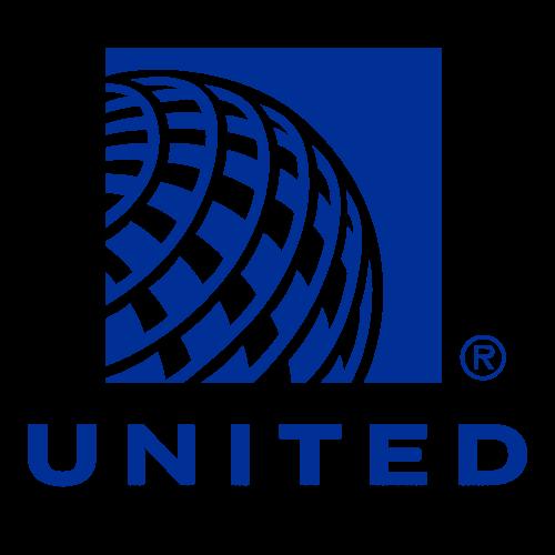 Ridiculous Handling of an Oversold Flight - United ... United Ilocandia Logo