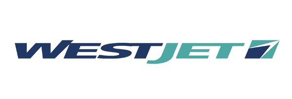WestJet Going International