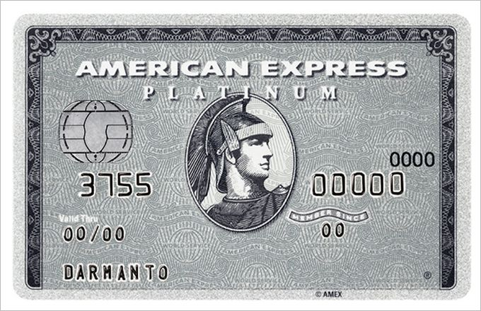 Potential Issues with the AMEX Platinum Travel Credit