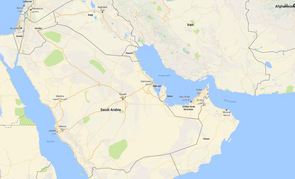 Breaking News Qatar Airways in TROUBLE PointsNerd