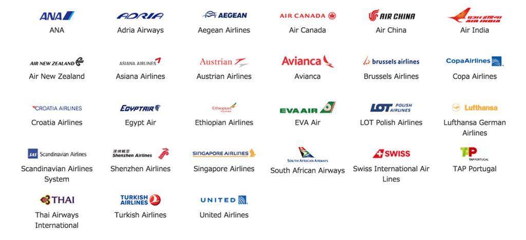 Upgrades sull'Heathrow Express per i Star Alliance Gold ...