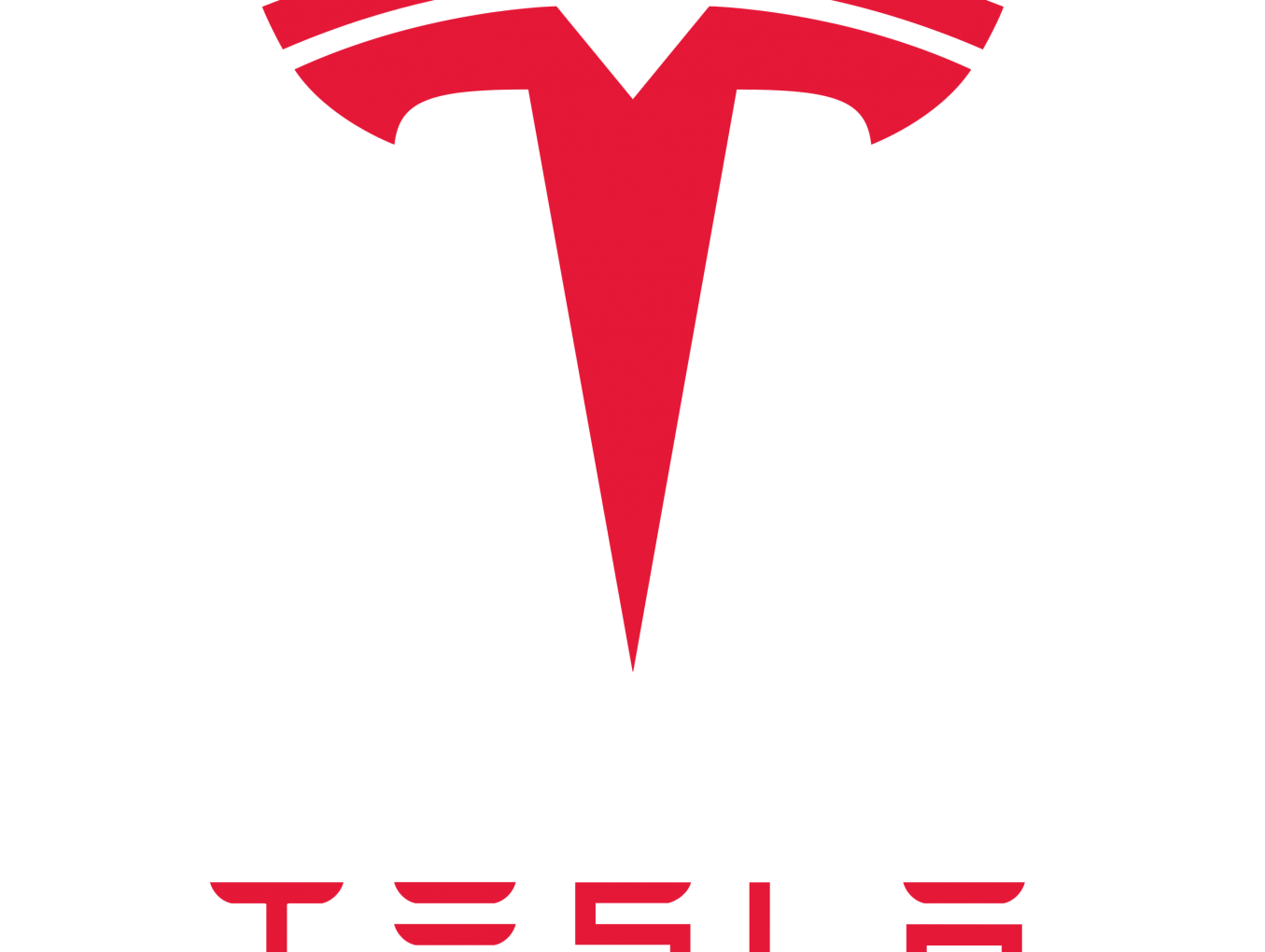Should You Make A Tesla Reservation to Make Minimum Spend?