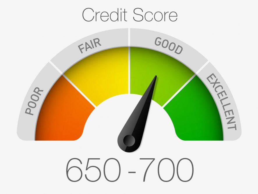Earn $22 AND Get Your Credit Score?