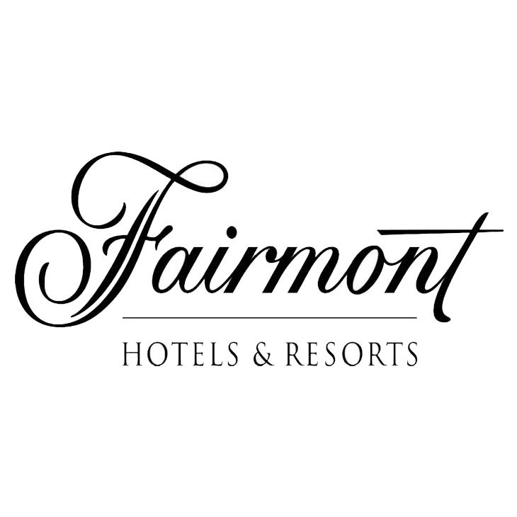Update on Fairmont Deal - 25-37.5% Off