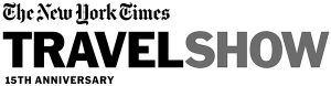 PointsNerd is Going to the New York Times Travel Show!