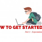 How To Get Started In Travel Hacking – Part 1