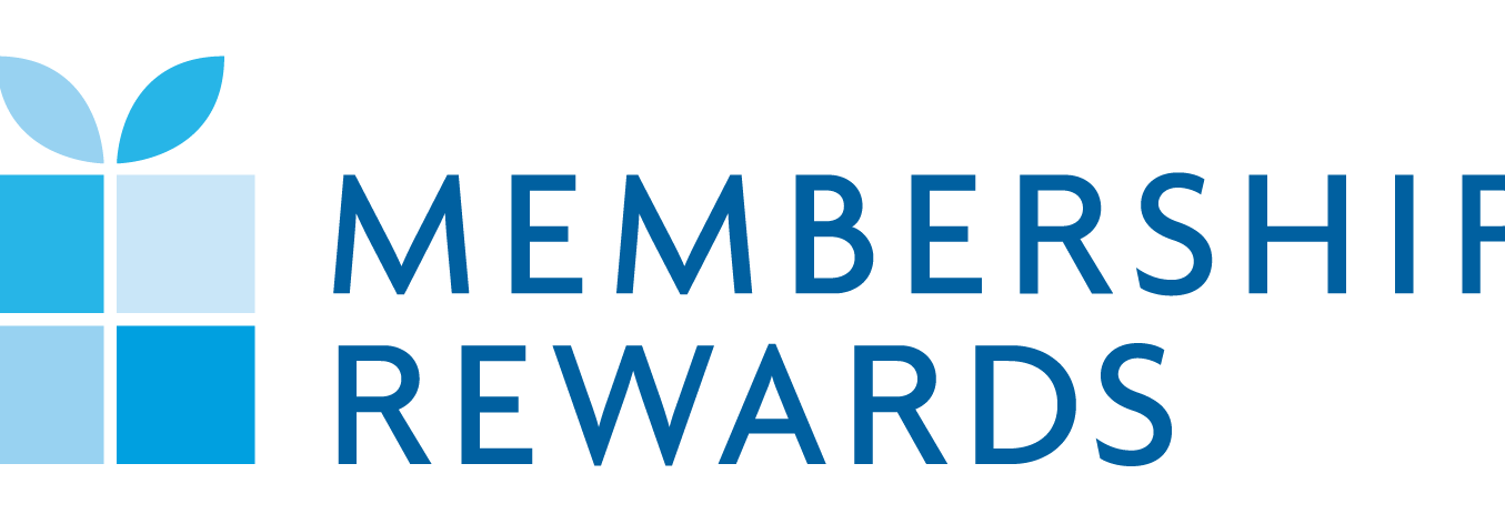 Why You Might Not Want to Transfer Your Membership Reward Select Points