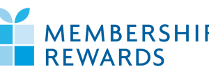 A Guide to the American Express Membership Rewards – The Most Flexible Program in Canada