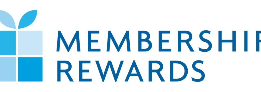 A Guide to the American Express Membership Rewards - The Most Flexible Program in Canada