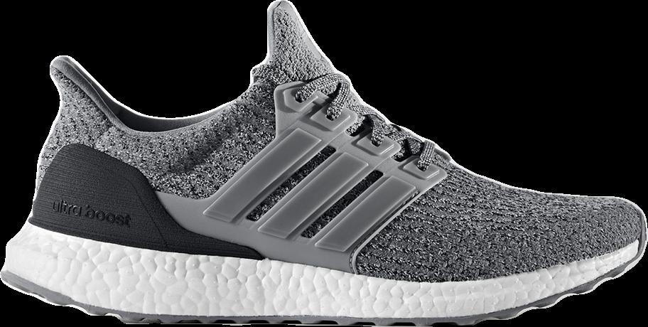 Adidas Ub Pointsnerd