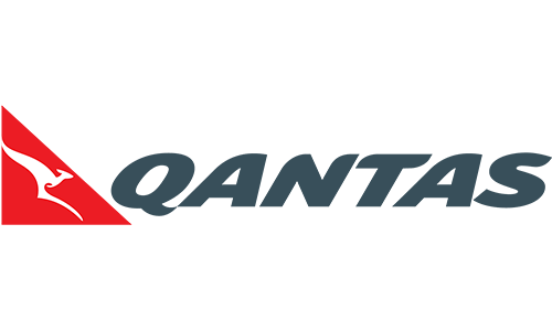 What's It Like To Fly Qantas Business Class?