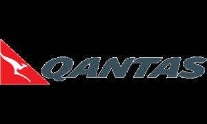 Qantas Premium Economy Review – JNB-SYD – Boeing 747-400