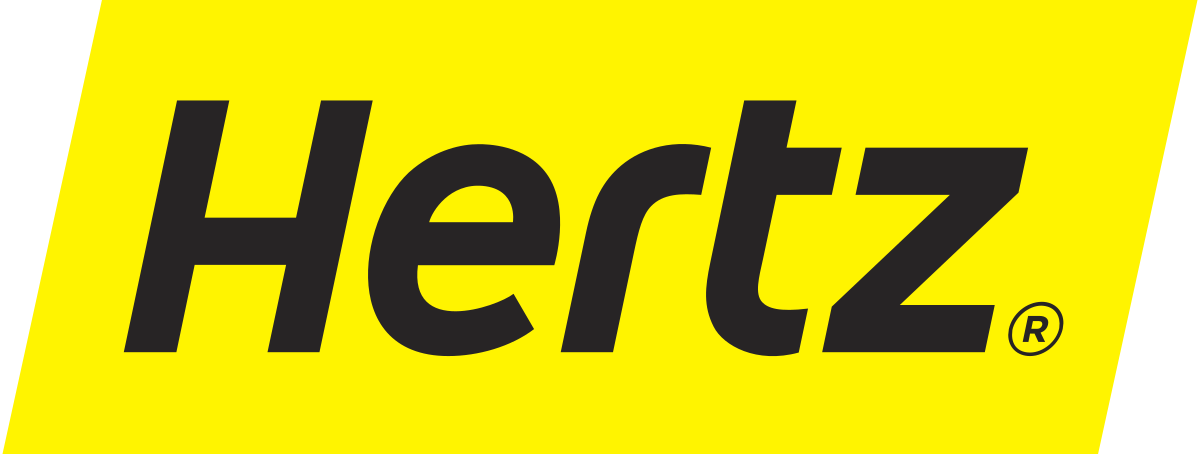 Free Status Match For Hertz for SPG and Marriott Platinum Members