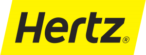 Hertz Status Match Confirmation Received