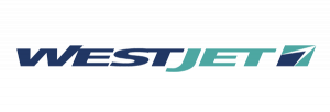Understanding WestJet Rewards – A Comprehensive Guide – Part 1